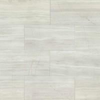 Gray 12x24 Honed Limestone
