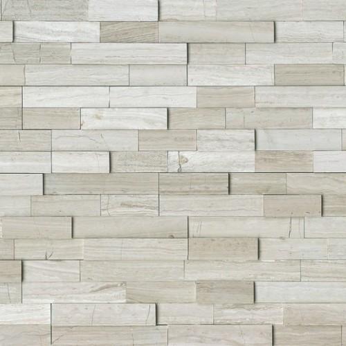 Athens Gray Honed Ledgerstone 6×24 MRBASHGRYLED_1000