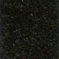 Black Pearl 12x12 Granite Tile