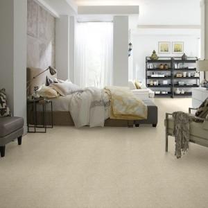 Carpet St. Helens