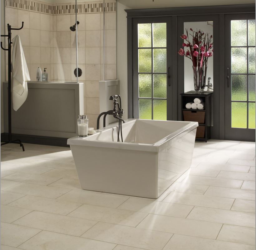 Limestone Blanco scott