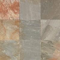 Oyster Quartzite 16x16