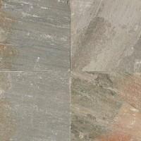 Oyster Quartzite 24x24