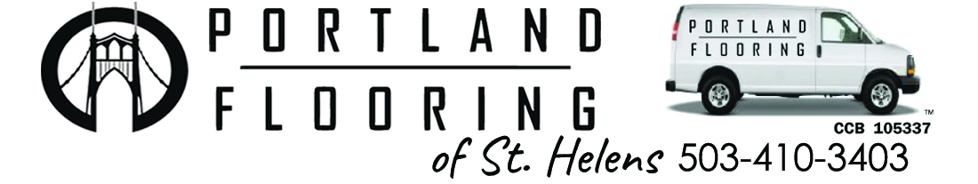 St. Helens Carpet & St. Helens Flooring logo